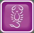 western zodiac scorpio